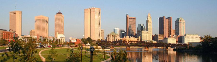 Enterprise Car Rentals In Columbus Ohio