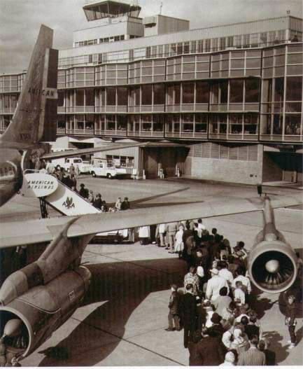 Car Rental Detroit Metropolitan Airport