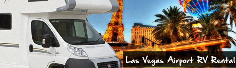 Dollar rent a car hours las vegas airport 18