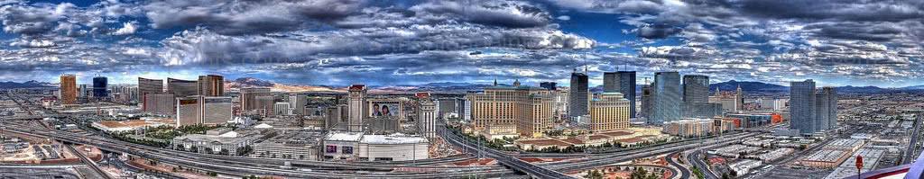 Enterprise Car Rental Fremont Street Las Vegas
