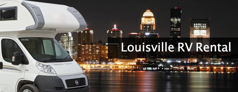 Thrifty Car Rental Louisville Kentucky Airport
