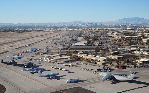 Edwards Afb Car Rental