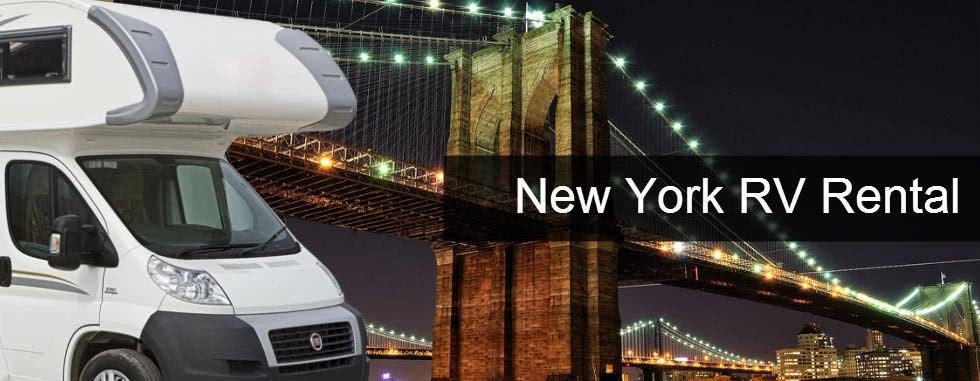 Cheap Car Rental New York Long Island