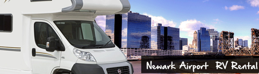 29 New Motorhome Hire Newark