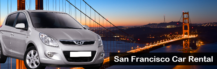 Alamo's minimum age to rent a car in San Francisco is Some rentals, especially higher category vehicles, may have an added fee if you are under Make sure to check Alamo's policy to find out if there is an additional cost for you. What kind of Alamo rental car should I get for my trip to San Francisco?/5(19).