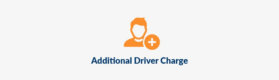 Additional driver charges in the US banner