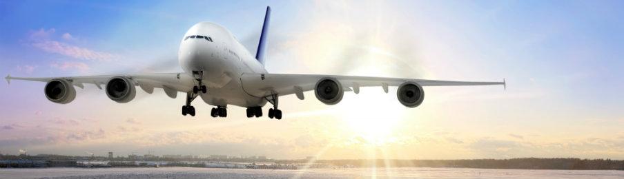 Car Rental Miami Airport Mia Compare Deals At