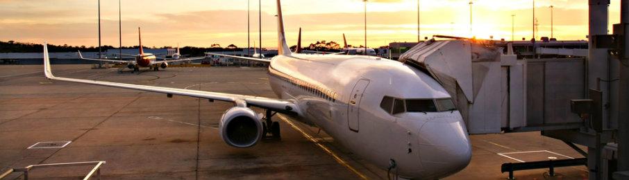 Car Rental Orlando Airport Mco Cheap Rates At