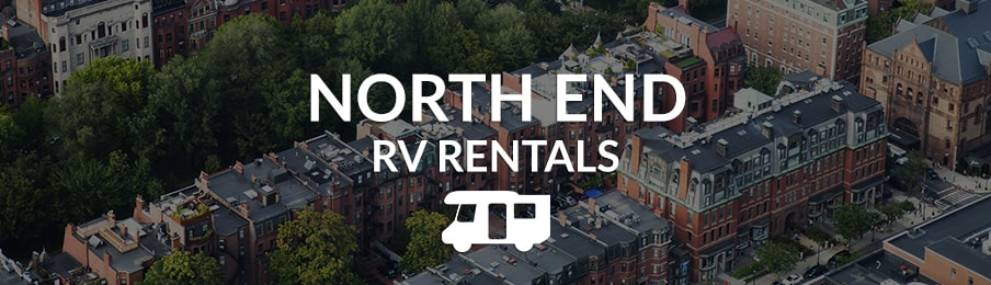 boston north end rv rentals in the US banner