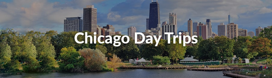 chicago day trips