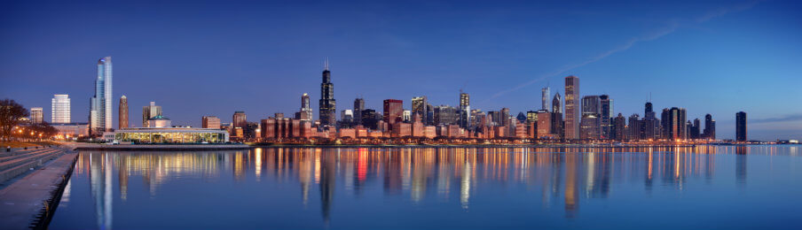 81483bccf2ea Car Rental Chicago - Compare Deals at VroomVroomVroom