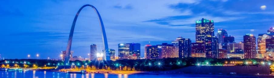 Enterprise Brentwood Mo >> Car Rental St Louis Vroomvroomvroom