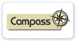 compass RV Rental logo