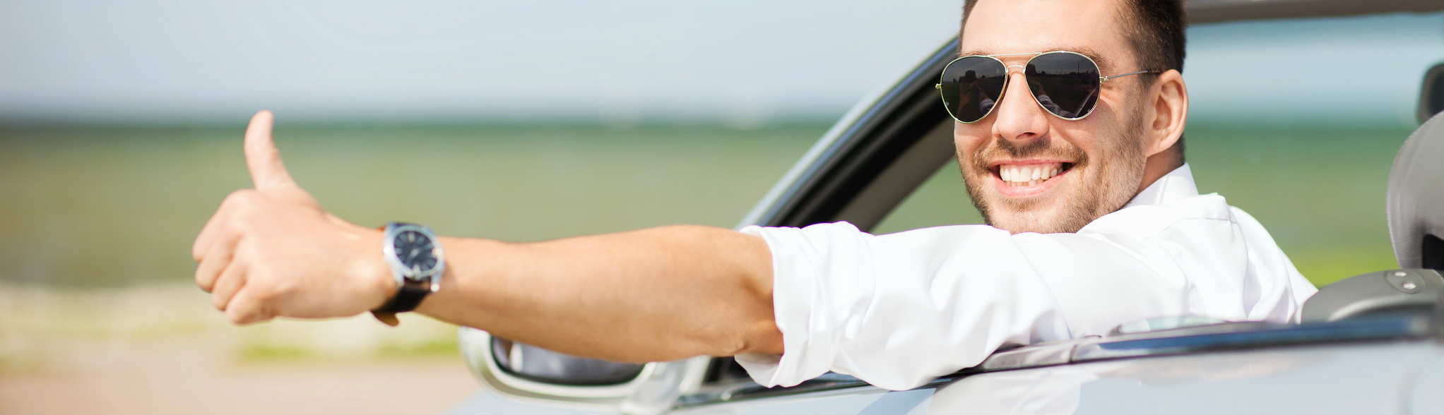 Car rental Tampa US