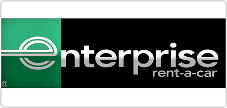 Enterprise Rent A Car Detroit Mi Airport