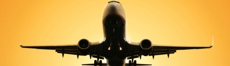 Enterprise Car Rental Providence Airport