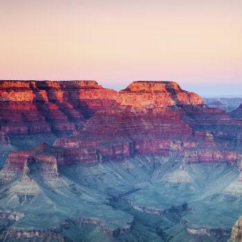 grand canyon national park arizona us
