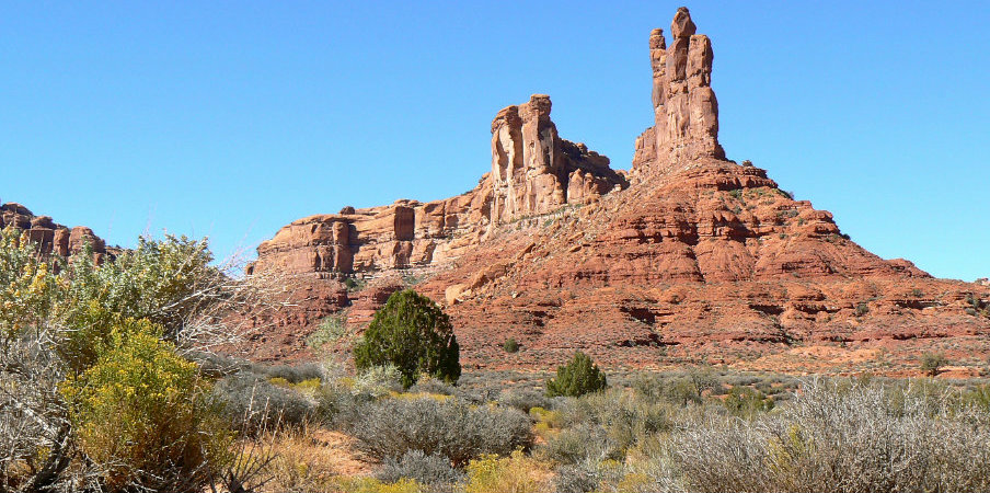 great canyonlands by donna of my itchy travel feet