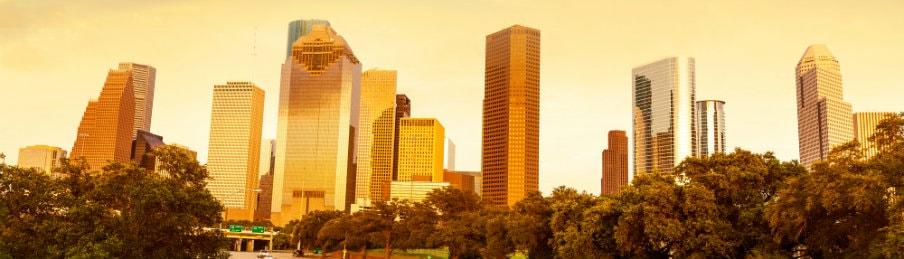 Rental Cars Cheap In Houston Texas
