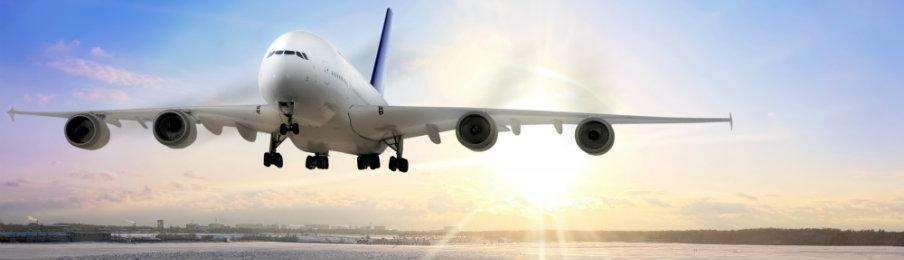 Kennedy Airport Car Rental Jfk Lowest Price On