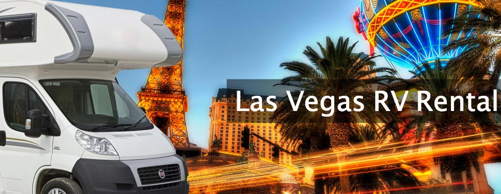 Fox rent a car las vegas mccarran
