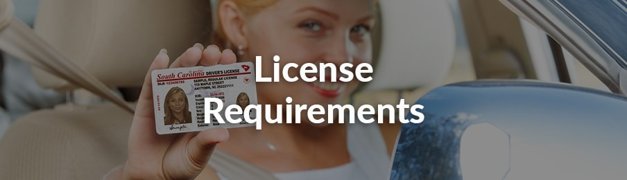 License Requirements in the USA