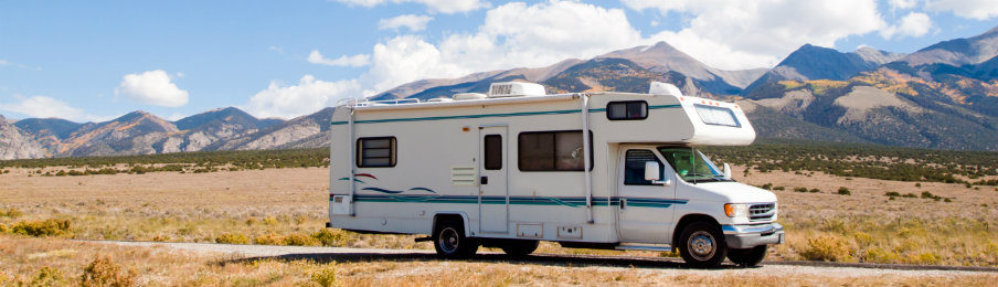 rv rental denver find lowest rates at vroomvroomvroom