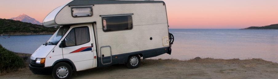 Rv Rental Van Nuys Compare Deals At Vroomvroomvroom