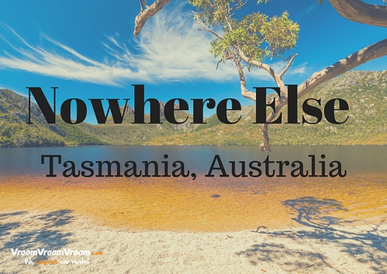 Funny city names in Australia