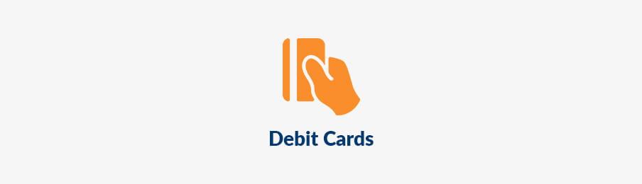 paying rental car via debit card us banner - Rental Car Places That Accept Debit Cards