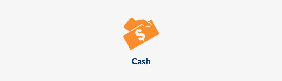 Cash Option USA