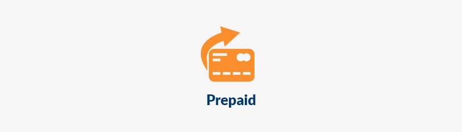 Prepaid Option USA