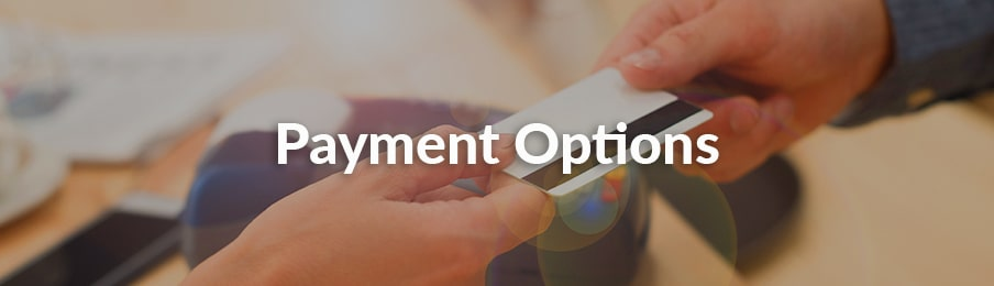 Payment Options in the USA