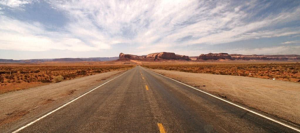 Affordable United States Car Rental At Vroomvroomvroom