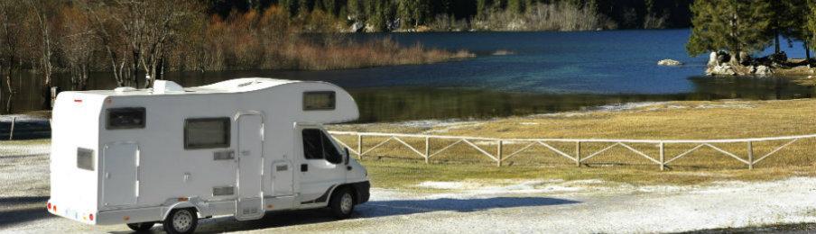 Rv rental dallas compare deals at vroomvroomvroom for Motor home rentals dallas