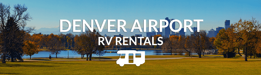 Find Cheap Car Rental Deals in Denver CO  CarRentalscom