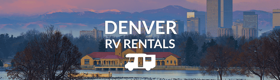Cheap Car Rental Deals in Colorado Springs CO