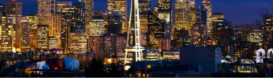 Cheapest Car Rental Denver >> Car Rental Seattle - Compare Rental Cars at VroomVroomVroom