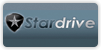 Star Drive RV logo