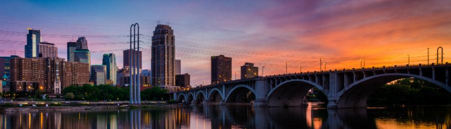 Car Rental Minneapolis Cheap Rates At Vroomvroomvroom