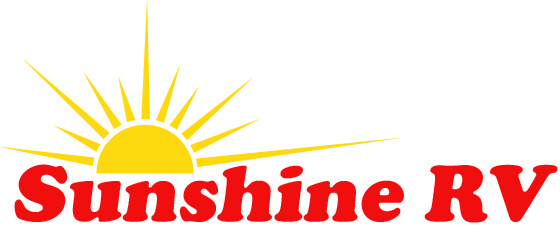 Sunshine RV rental