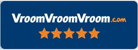 VroomVroomVroom US review