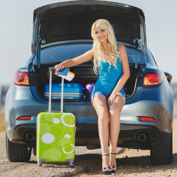 Palm Springs Airport Rental Car Enterprise