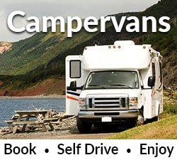 Vroomvroomvroom Car Rental Comparison In The Usa